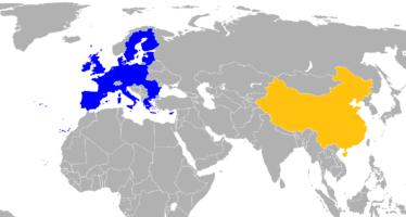 Unione Europea. Accordo sugli investimenti con la Cina, ora la ratifica del Parlamento