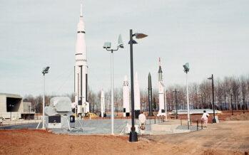 La Forza USA per dominare lo spazio, «prossimo campo di combattimento della guerra»