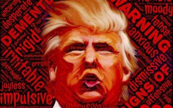 Stati Uniti.I colpi di coda di Trump: grazie per il Russiagate e a mercenari assassini