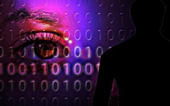 La profezia dell'algoritmo: la polizia diventa predittiva