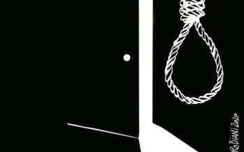 Iran. I dissidenti all'estero rapiti, torturati, esibiti in tv e poi giustiziati
