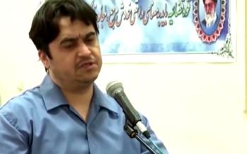 Omicidio di stato in Iran: impiccato il giornalista Ruhollah Zam, rapito in Iraq