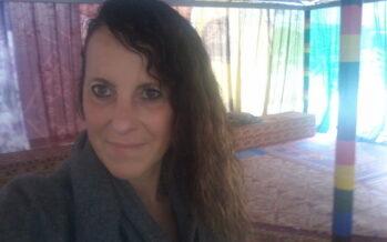 La guerra dimenticata del popolo Saharawi, intervista con Kristina Berasain