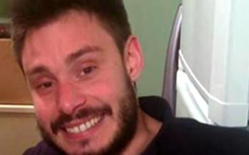 Inchiesta sull'omicidio Giulio Regeni: l'Italia non ha più scuse