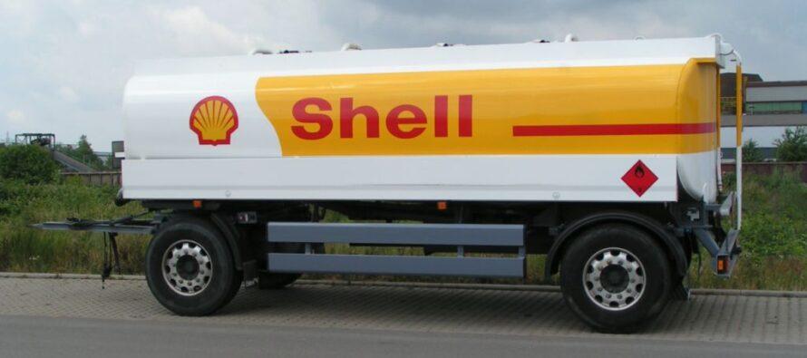 I cittadini denunciano la multinazionale Shell
