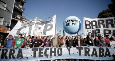 «La proprietà privata non è intoccabile, serve giustizia sociale», lo dice il Papa