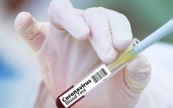 Covid-19.Vaccini per i palestinesi, poche certezze