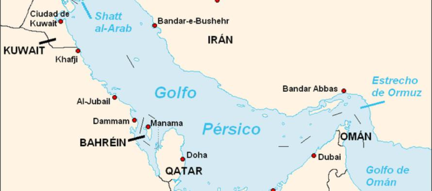 Da Bush sr. a Joe Biden: il Golfo e gli interessi vitali degli Stati Uniti