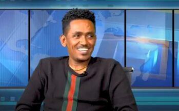 Etiopia.Rapporto sulla strage di civili in Oromia: «la polizia stava a guardare»