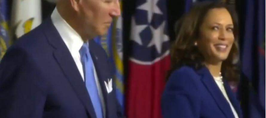 Il gran giorno di Biden. Con 17 ordini esecutivi inizia la detrumpizzazione