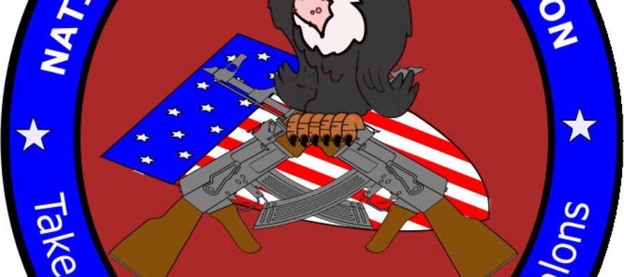 National Rifle Association: l'incredibile bancarotta degli armaioli d'America