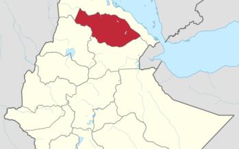 Etiopia. Il conflitto continua nel Tigray, testimonianze di violenze e massacri