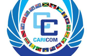 CARICOM repudia posiciones tomadas por Venezuela con relación a Guyana