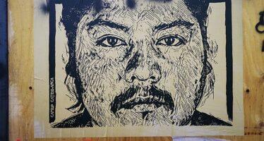 Cile. L'impunità della polizia e la ribellione dei mapuche