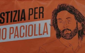 Colombia. Dopo sei mesi ancora nessuna giustizia per Mario Paciolla