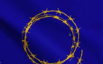 La missione d'affari di Draghi in Libia e la torsione della verità