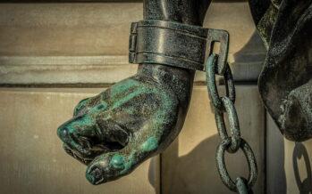 Il costituzionalista Ruotolo sull'ergastolo ostativo: «Lo Stato prova a salvare il salvabile»