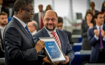Congo. Finisce l'impunità: a Parigi, primo arresto eccellente per i crimini
