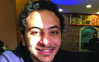 Ahmed, Abdel e Solafa: i tanti casi non isolati della repressione in Egitto