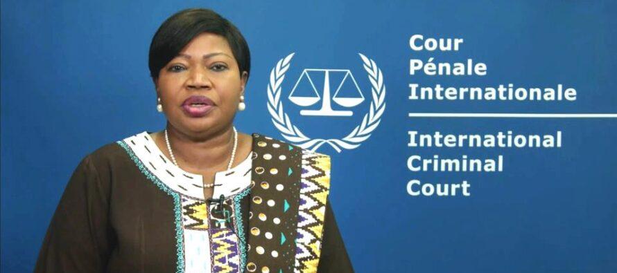 Corte penale internazionale: indagare Israele per crimini di guerra