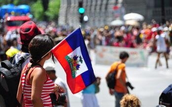 Haiti. Moïse scatena la repressione, l'opposizione nomina un presidente a interim