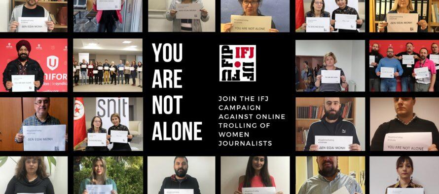 Giornalismo: un mestiere rischioso, baluardo di democrazia e libertà