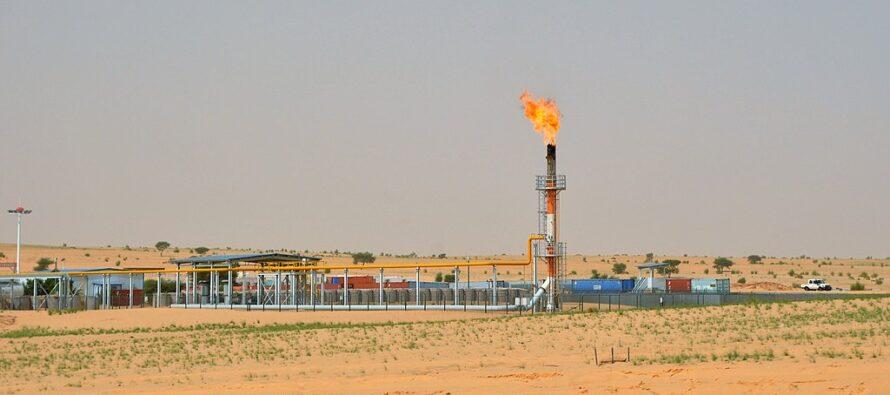Regno Unito. La Corte suprema contro Shell: «Risarcisca le comunità nel Delta del Niger»