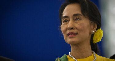 Myanmar. Nasce un parlamento clandestino che sfida la giunta golpista