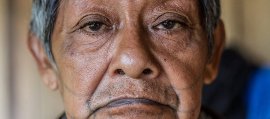 Brasile.Scompare l'ultimo del popolo Juma, ucciso dal Covid e dallo Stato