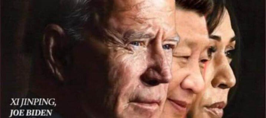 Anche cin Biden, Usa e Cina sempre più distanti