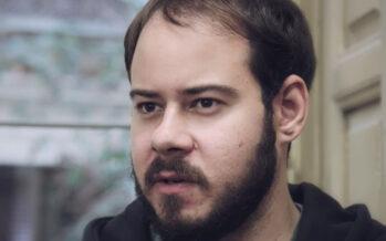 Spagna. Arrestato il rapper Pablo Hasél dopo irruzione dei Mossos all'università