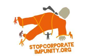 Un Trattato su imprese e diritti umani per fermare l'impunità delle multinazionali