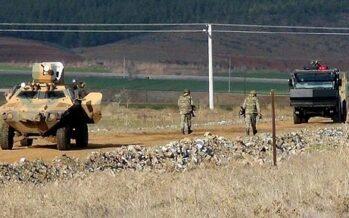Stati Uniti / Iran. Anche Biden sgancia bombe sulla Siria e sul dialogo