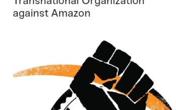 Tutta Amazon in sciopero con assemblee, volantinaggi e boicottaggi