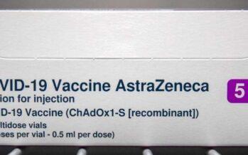 Covid. Vaccini AstraZeneca: i paesi poveri pagano doppio