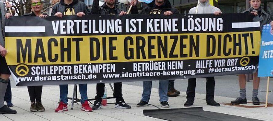 Germania.Per il controspionaggio l'Afd è un pericolo da sorvegliare
