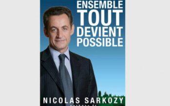 Affaire Bismuth.Nicolas Sarkozy condannato a 3 anni: «Un patto di corruzione»