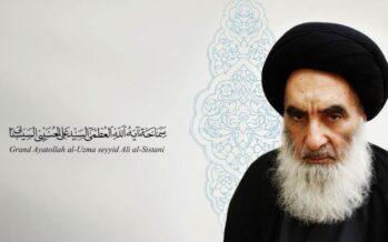 Iraq. Il viaggio di papa Francesco, l'unica diplomazia contro la guerra