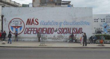 Nonostante gli aiuti ricevuti nella pandemia, l'Italia vota a favore delle sanzioni a Cuba