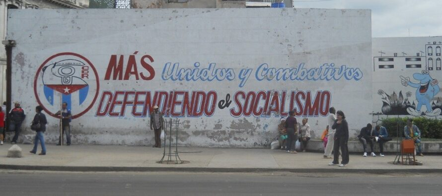 Proteste sociali a Cuba, un morto, arresti e guerra di informazioni