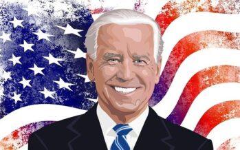 Joe Biden attacca il presidente russo: «Assassino senz'anima», Mosca richiama l'ambasciatore