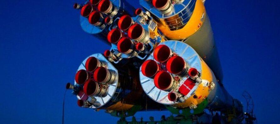 Guerra spaziale. È corsa al riarmo, missili ipersonici Usa in Europa
