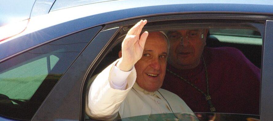 Iraq. Nel paese delle guerre permanenti arriva Papa Francesco