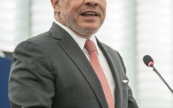 Giordania. Non un golpe contro re Abdallah, ma regolamento di conti nella famiglia reale