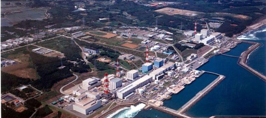 Fukushima. L'annuncio-shock di Tokyo: versamento in mare dell'acqua contaminata