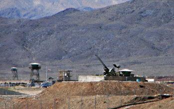 Iran. Centrale nucleare attaccata da Israele, sfiorata la catastrofe