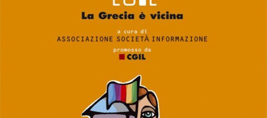 10° Rapporto sui Diritti Globali 2012