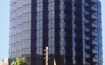 Spagna. Dopo l'assorbimento di Bankia, CaixaBank licenzia il 20% dei dipendenti