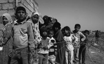 Migranti. Trieste, riprendono i flussi sulla rotta balcanica