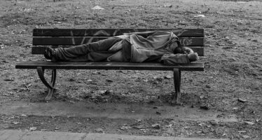 Stati Uniti.Federal Reserve: i millennial neri 17 volte più poveri dei bianchi